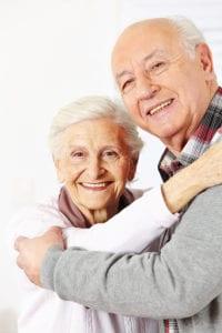 Elderly-Care-in-Keyport-NJ