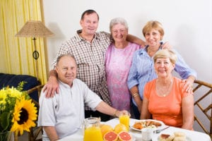 Senior-Care-in-Old-Bridge-Township-NJ