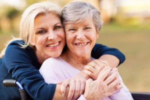 Elderly-Care-in-Colts-Neck-NJ