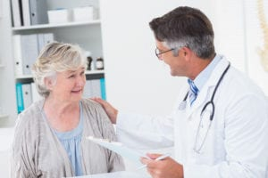 Elderly Care Hazlet, NJ: Recognizing Pain