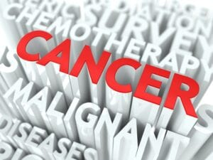 Home Care Freehold Township, NJ: National Colorectal Cancer Month