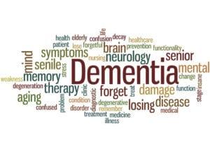 Elderly Care Keyport, NJ: Memory Loss
