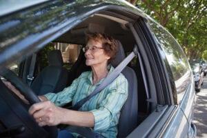 Elderly Care Matawan, NJ: Transitioning from Driver to Passenger