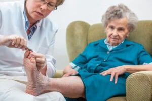 Elder Care Colts Neck, NJ: Personal Hygiene and Seniors