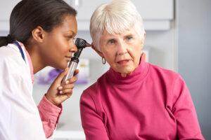Caregiver Hazlet, NJ: Health Management