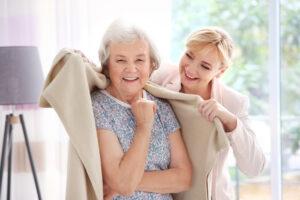 Caregiver Middletown, NJ: Care Goals