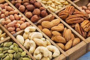 Home Care Middletown, NJ: Healthy Diabetic Snacks