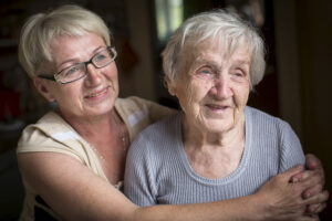 Senior Care Keyport, NJ: Things You Should Know About Your Parents