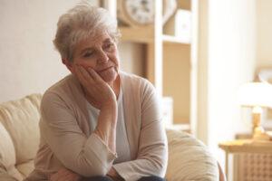 Caregiver Keyport, NJ:Mental and Emotional Strain