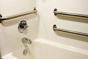 24 Hour Home Care Colts Neck, NJ: Senior Safety DIY