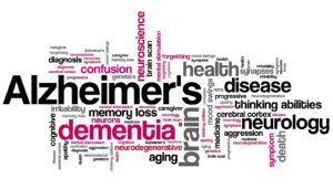 Companion Care at Home in Hazlet, NJ: Hallucinations and Dementia